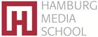 Logo Hamburg Media School