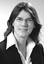 Gisela Renner