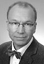 Prof. Dr. Konrad Umlauf