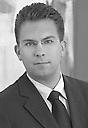 Dr. Stephan Schwilden, MBA